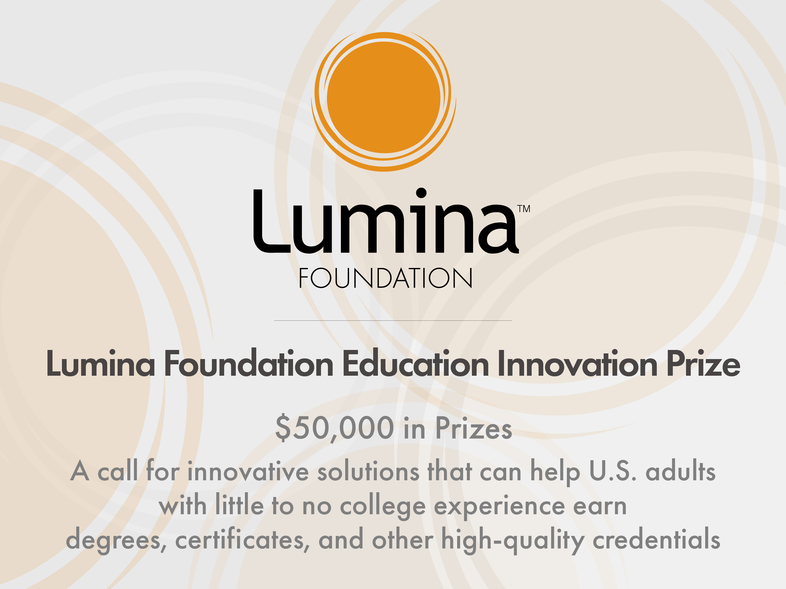 Lumina foundation for education investment security valuation and risk analysis assessing value in investment decision-making pdf