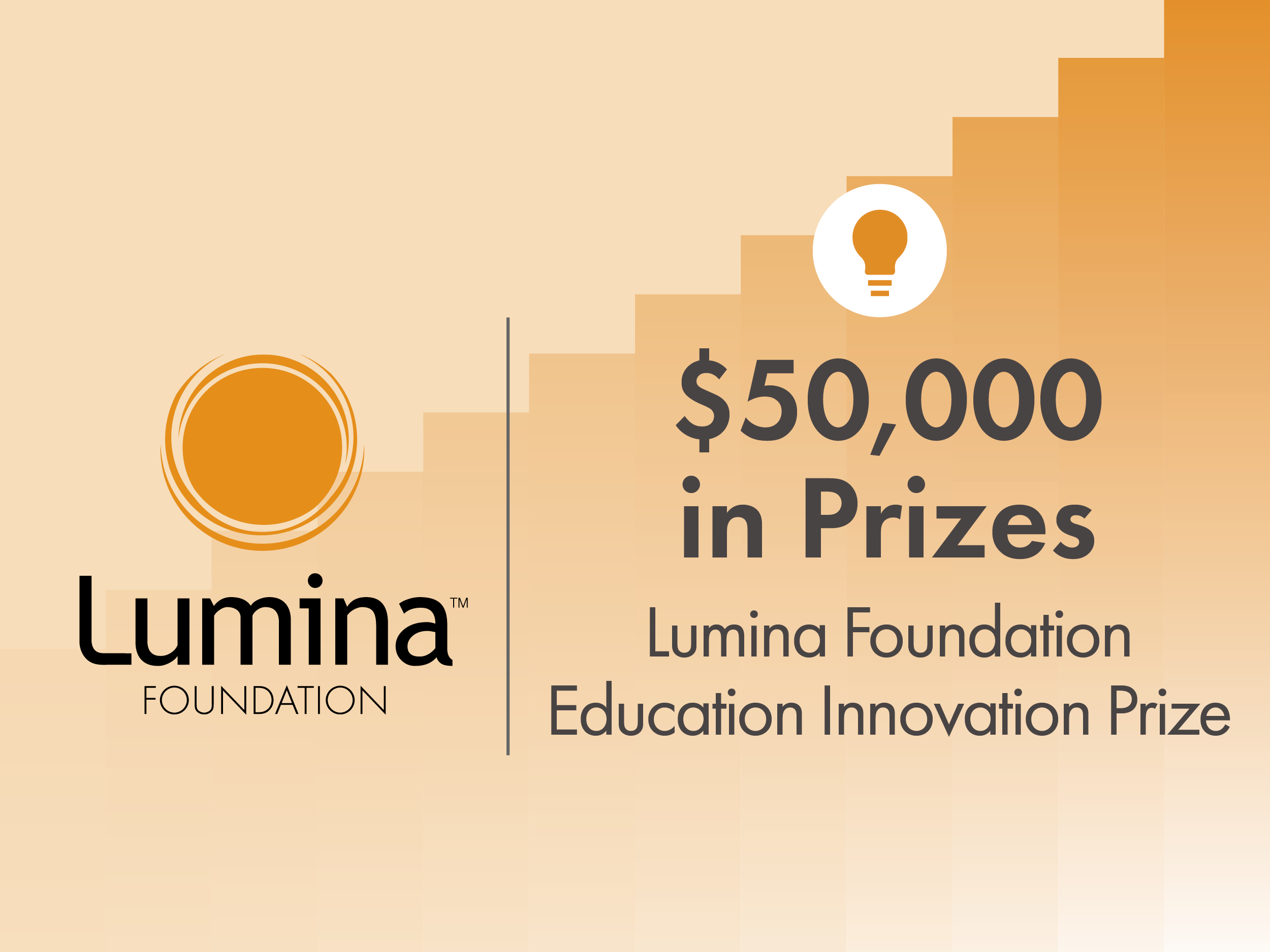 Lumina foundation for education investment define malinvestment
