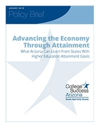 advancing-the-economy-through-attainment-1