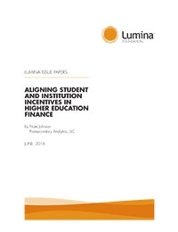 aligning-student-and-institutional-incentives-full-1