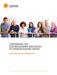 capitalizing-on-postsecondary