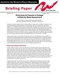 child-care-for-parents-in