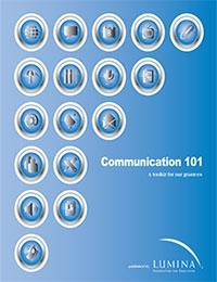 communication-101-1