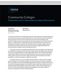 community-colleges-multiple