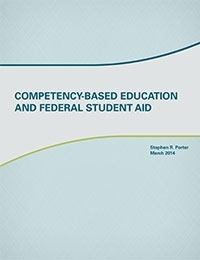 competency-based-education-and-federal-student-aid-1