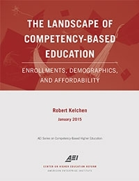 competency-based-education-landscape-1