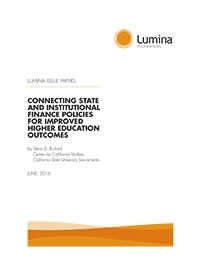 connecting-state-and-institutional-finance-policies-full-1