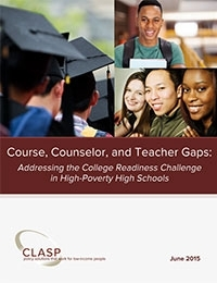 course-counselor-and-teacher
