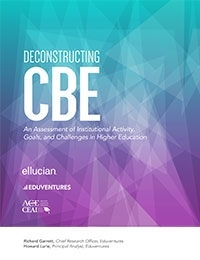 deconstructing-cbe-1