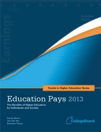 education-pays-2013-1