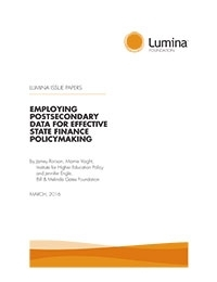 employing-postsecondary-data-1