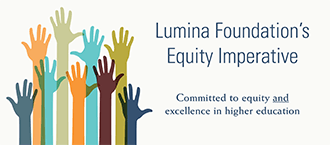 equity-imperative-1
