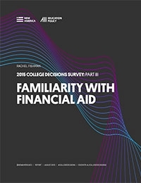 familiarity-with-financial-aid-1-1