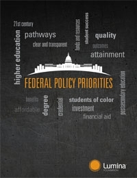 federal-policy-priorities-full-1