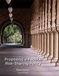 federal-risk-sharing-1