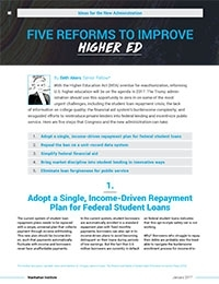 five-reforms-to-improve-higher