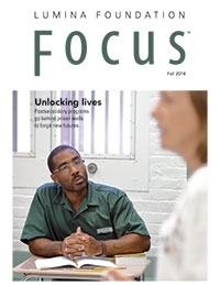 focus-fall-2016-cover