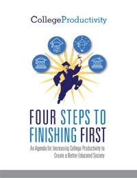 four-steps-to-finishing-first-in-higher-education-1