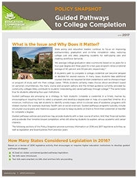 guided-pathways-to-college-completion-1-1