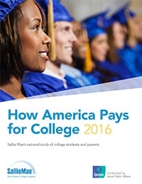 how-america-pays-for-college