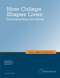 how-college-shapes-lives-1