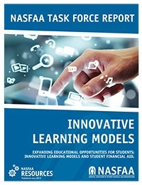 innovative-learning-models-1