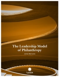 leadership-model-of