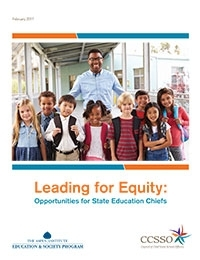 leading-for-equity-1