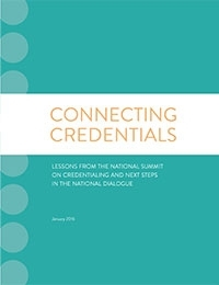 lessons-from-national-credentialing