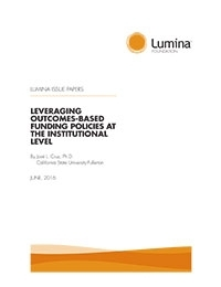 leveraging-outcomes-based-funding-policies-full-1