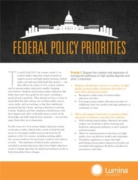 lumina-federal-policy-priorities-summary-1