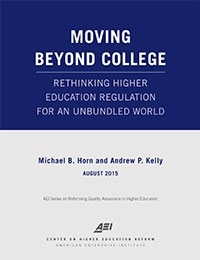 moving-beyond-college-1-1