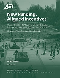 new-funding-aligned-incentives-1