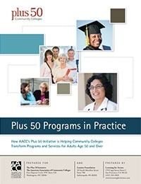 plus-50-programs-in-practice