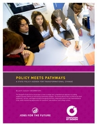policy-meets-pathways-1
