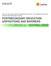 postsecondary-education-aspirations-and
