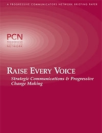 raise-every-voice-1-1