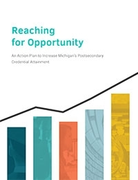 reaching-for-opportunity-2015-1