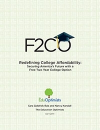 redefining-college-affordability-1