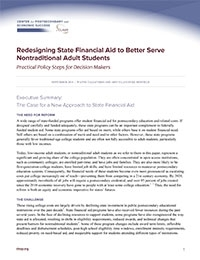 redesigning-state-financial-aid-to-better-serve-nontraditional-adult-students-1