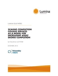 scaling-completion-college-services-1