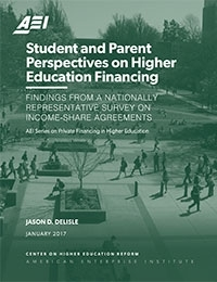 student-and-parent-perspectives-on-higher-education-financing-1-1
