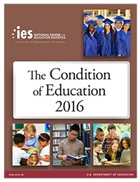 the-condition-of-education