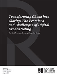 the-promises-and-challenges-of-digital-credentialing-1