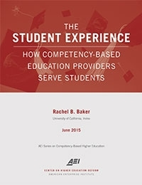 the-student-experience-1