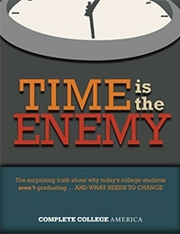 time-is-the-enemy-1