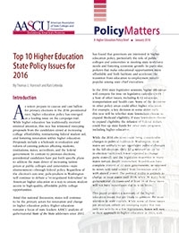 top10-higher-ed-state-policy-issues-2016-1