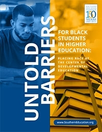 untold-barriers-for-black-students-1