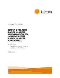using-real-time-labor-market-information-full-1