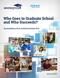 who-goes-to-graduate-school-and-who-succeeds-1